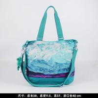 2014 free shipping good quality kip bag women handbag famous brand bags12272