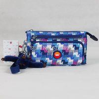 2014 KIP hand bag women famous brand bags new arrived hot sale 13341
