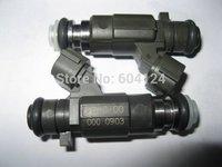 fuel injector FBJC100 16600-5L700