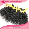 peruvian virgin hair water weave wavy top selling peruvian human hair prefect hair extensions water wave