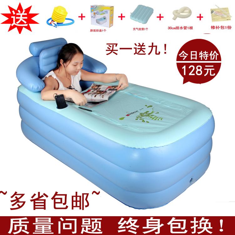comparer les prix sur adult bathtub online shopping. Black Bedroom Furniture Sets. Home Design Ideas