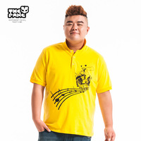 2014 New Mens Sports casual t shirt Men's Short Sleeve cotton men t-shirt 5 colors 5 size tshirt Free shipping