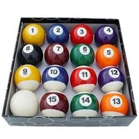 2014 New Novetly Entertainment Product/Classic Mini Size Billiards/Fashion Cheap Brand Pool Billiards