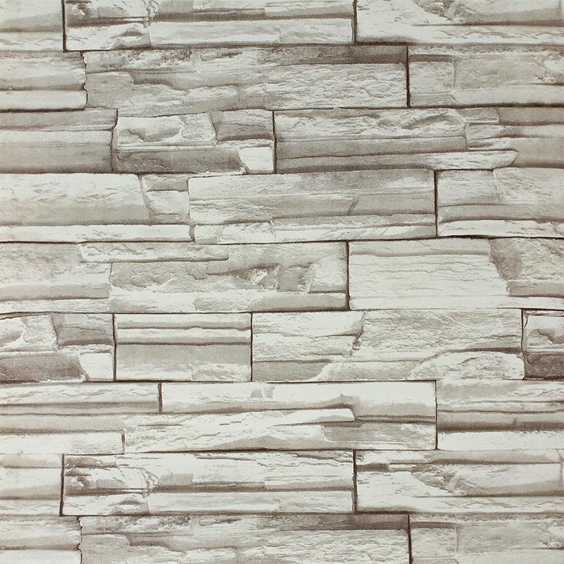 Muros de piedra decorativa interior compra lotes baratos - Piedra decorativa interior ...