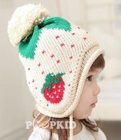2014 freeshipping letter active unisex direct selling rushed bonnets skullies hat beanies children hats caps bone outdoor beanie