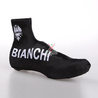 Cool !! 2014 Bianchi Cycling Shoes Cover/Bicicletas Bicycle Bike Overshoes Sports Accessories Maillot Ciclismo 27H Free Shipping