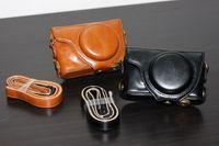 Fuji xf1 camera bag camera case xf1 protective case camera bag