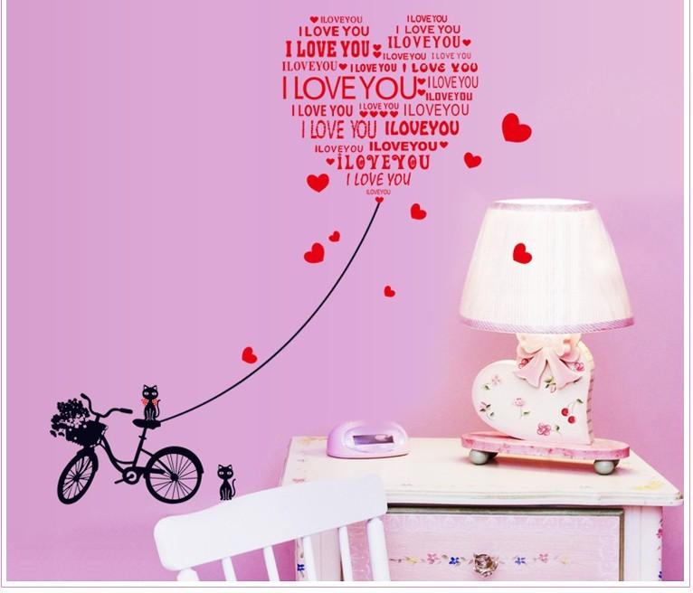 Фото - Стикеры для стен E-top 7132 ZYPA-7132-NN стикеры для стен e top 5281 zypb 8353 nn