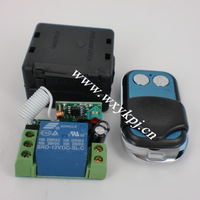 2014 hot selling commonly use rf wireless Remote control for car