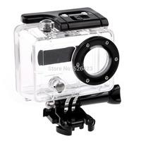 Dazzne KT-110 7 in 1 Camera Accessories Kit +HDMI/Vedio Cable For GOPRO Hero 1 2