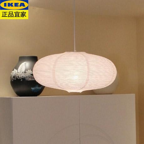 Achetez en gros ikea paper lantern en ligne des grossistes ikea paper lante - Lanterne papier ikea ...