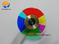 100% Quality Guarantee Optoma HD65 Projector Color Wheel Free shipping