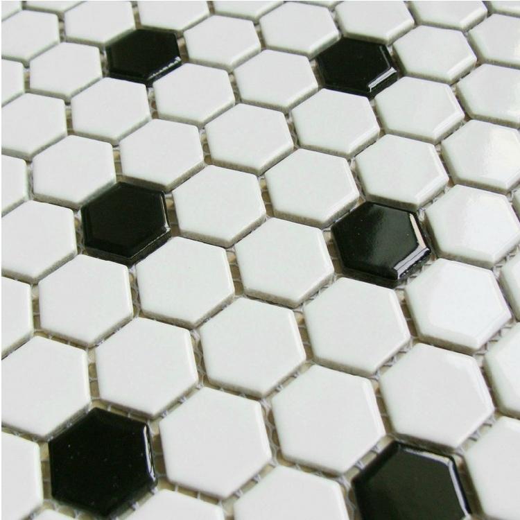 Mosaikfliesen Küche ist tolle design für ihr haus ideen