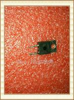 11N80C3 11N80 plastic imports disassemble FET 11A800V