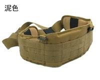 Tactical cummerbund tactical belt molle tactical cummerbund molle tactical belt