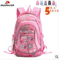 Retail! new 2014 summer school bag,child backpack,backpack,bags,school backpacks,schoolbag,cartoon bags,lovely children backpack