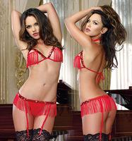2014 New Hot Sexy Dress Sexy Underwear Sexy Lingerie Sexy Bikini  Night Fire Lace underwear Lingeries 1311 Free Shipping