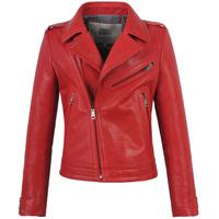 2014 spring coats Royal skirt type women genuine leather Italy sheepskin motorcycle jackets woman coat free shipping  OM-26