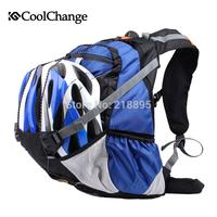 bike bag coolchange 03002 cycling mountain bike bicycle pockets backpack rain proof hand fell , antibacterial, durable purpose