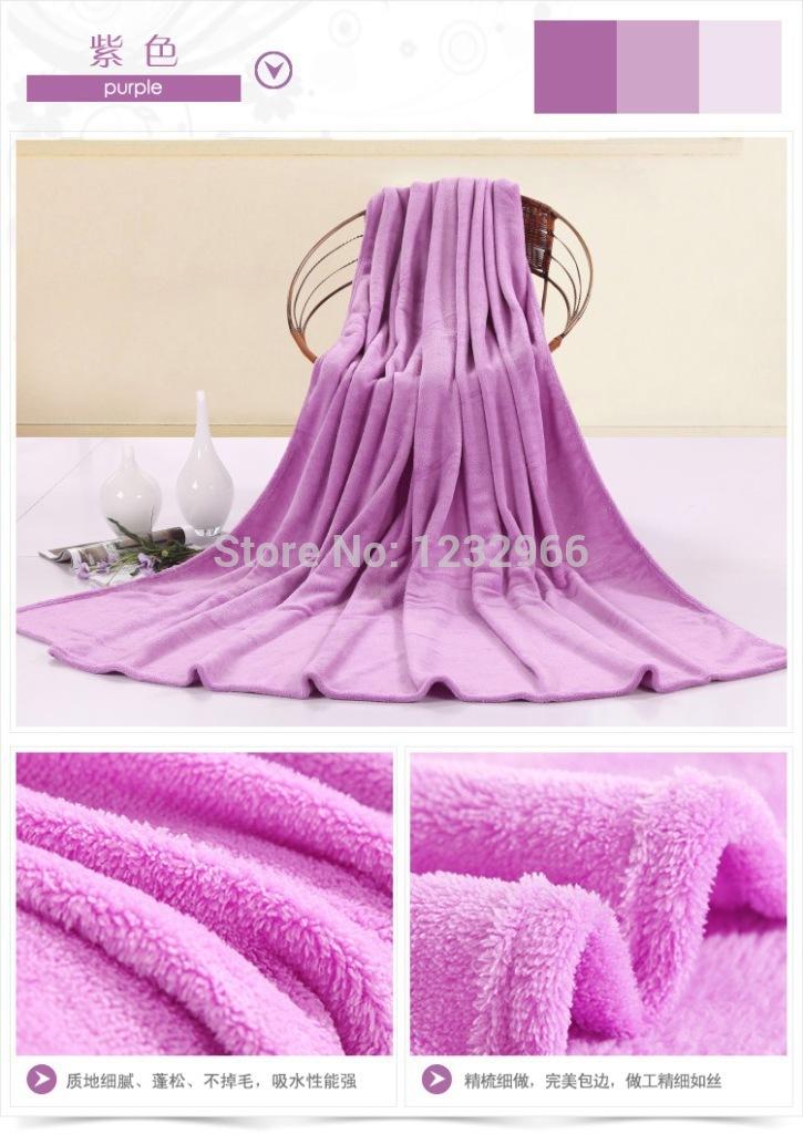 Tapijten van woon slaapkamer tapetes super zacht tapijt tapijt