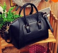 Promotion new fashion bolsas handbag 2014 carteras bolsos carteras women free shipping women messenger bags