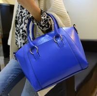 promotion sale carteras women free shipping organizer bag leather shoulder bags furly candy handbags shoulder bag