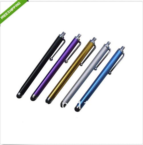 Стилус Zl 5 x SamSung ATIV S i8750 стилус polar pp001