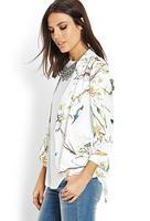 2014 hot fashion girl sexy woman printing Slim Sleeve Blazer Suit Coat SML Free Shipping
