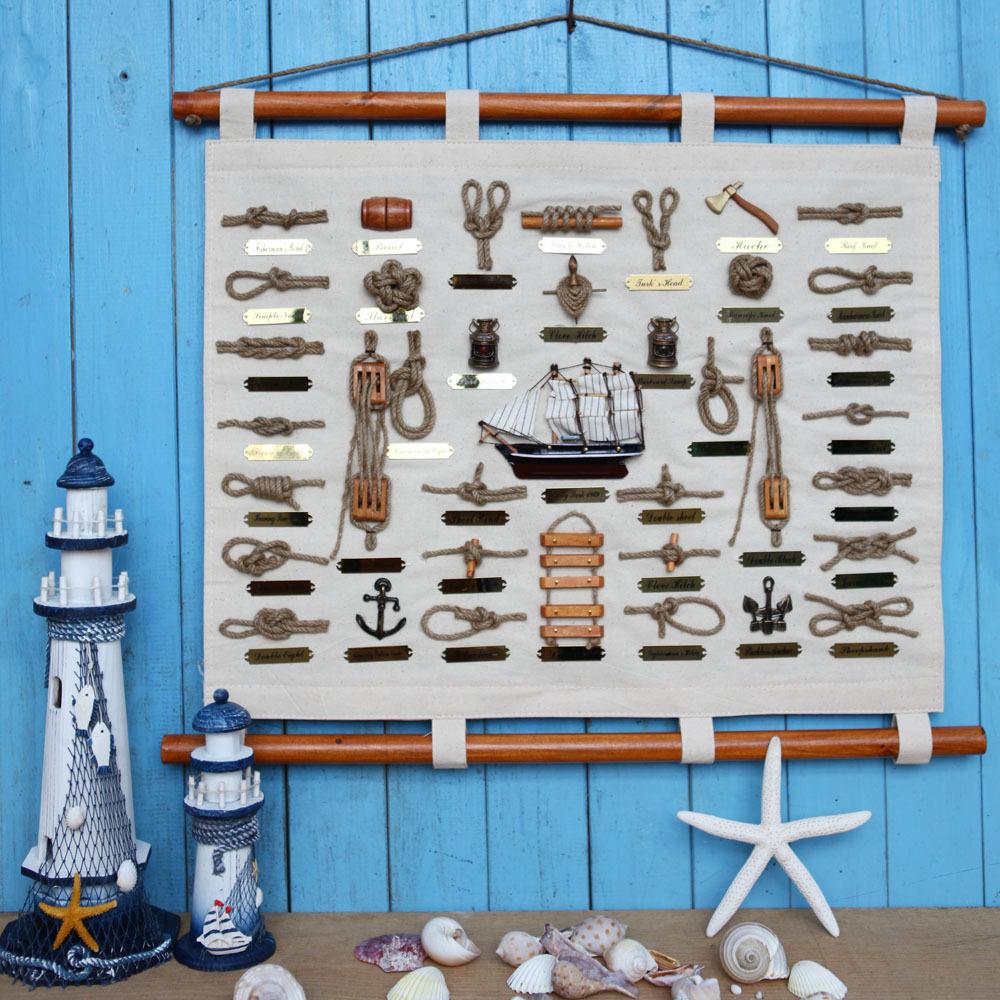 National-Mediterranean-decorative-furnis