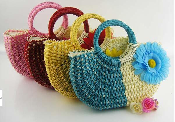 сумка-012