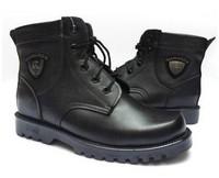 Мужские ботинки & 3 baolong A175