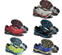 Wholesale Prophecy Running shoes New Design with tag Men's 2 Neutral Tennis shoes and Drop-shipping