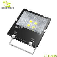 NEW 2014 200w SMD led Floodlighting IP65 Waterproof 20000LM 85-265v outdoor lighting landscape lamp led flood light 200w