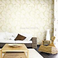 Mural Modern brief staphyloccus rustic photo wallpaper curve stripe papel de parede tv backdrop desktop wall paper
