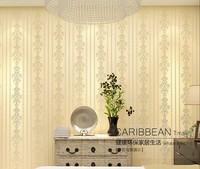 embossed wallpaper stripes wallpaper living room bedroom wallpaper backdrop textile wallpaper wedding house living wall paper