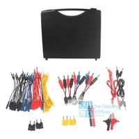 2014 New Arrival Automotive Circuit Tester Multifunction Automotive Circuit Test Lead Kit with Long Warranty
