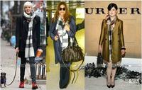 Free shipping high quality women's scarf silk scarf for lady  fashion scarves women's shawls size 200*70 CM