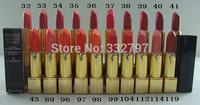 10p lipstick  gold boxes  A0001