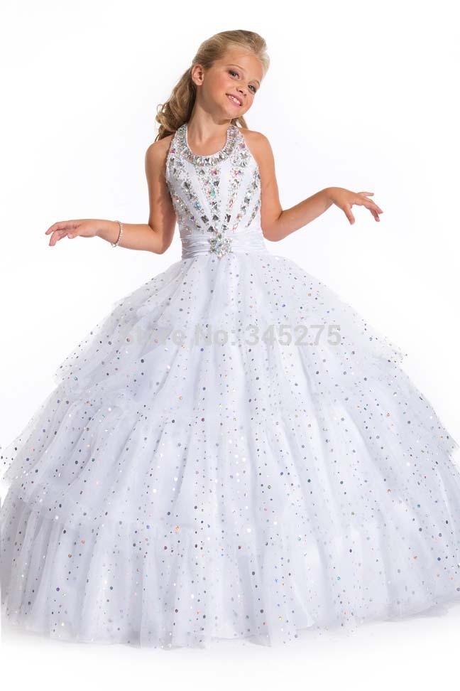 8 Year Old Prom Dresses – Fashion dresses