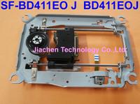 BD411EOJ/BD411EO J/SF-BD411EO J/SF-BD411 Optical pickup W/O Mechanism SFBD411EOJ for LG Blu-ray player laser lens laser pickup