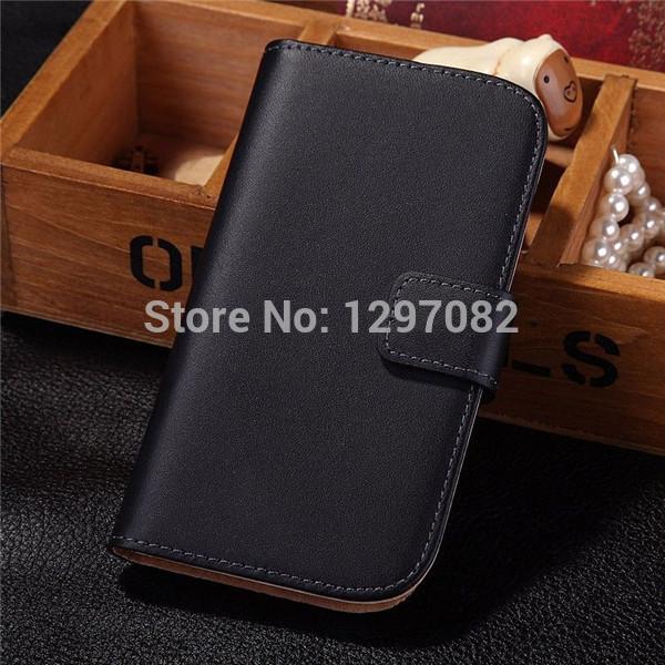 Чехол для для мобильных телефонов OEM  EC205 чехол для для мобильных телефонов h