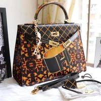 2014 New Hot women bags luxury brand women handbag 32cm top quality women totes
