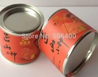 Black tartary buckwheat germ tea chinese herbal tea with no side effect