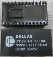 Free shipping    DS1220AD-150   DS1220AD-120   DS1220AD-200   DS1220AD-100    5pcs/lot     100%NEW