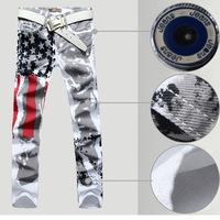 2014 New Arrival Free Shipping Mens Jeans,Fashion Brand Denim Jeans Men,Mans Hot Sale Cotton Jeans Pants,Plus Size 27-38