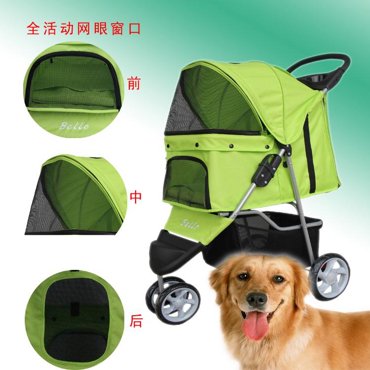 Сумка-переноска для собак No , 100% Nice , Pet 46E авиа переноска для собак