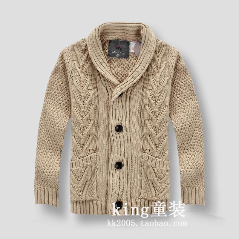 Online kopen wholesale sjaalkraag brei patroon uit china sjaalkraag brei patroon groothandel - Baby boy versiering van de zaal ...