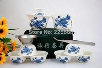 Китайский чай 200 г Серебряные иглы, белый чай, baihao yingzheng, пу эр чай Пуэр Пуэр Чай здоровья для мужчин и женщин