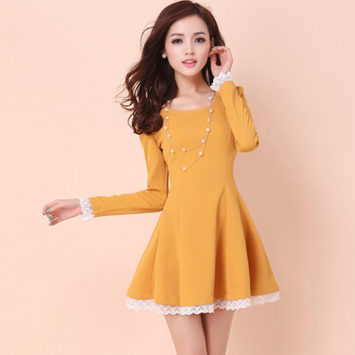 Cute Clothes Online Cheap Online Get Cheap Cheap Cute