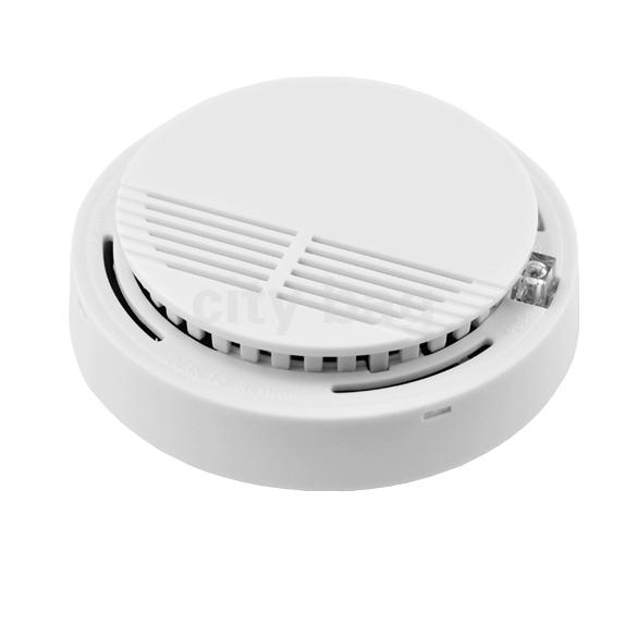 Датчики, Сигнализации Brand new  #1325 датчики сигнализации xk pet xk02f 12